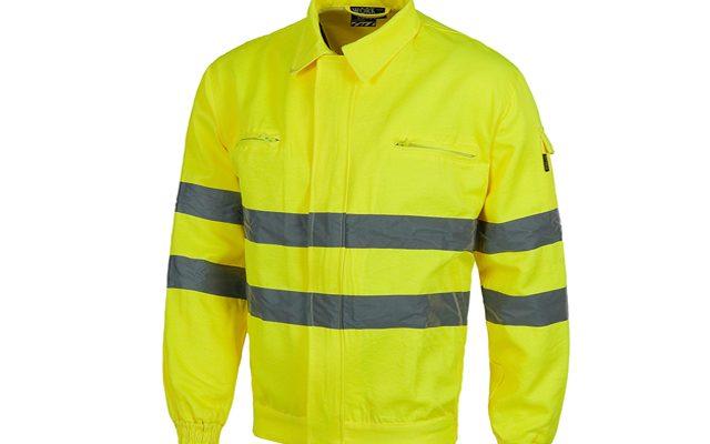 SAF 609 (amarillo)